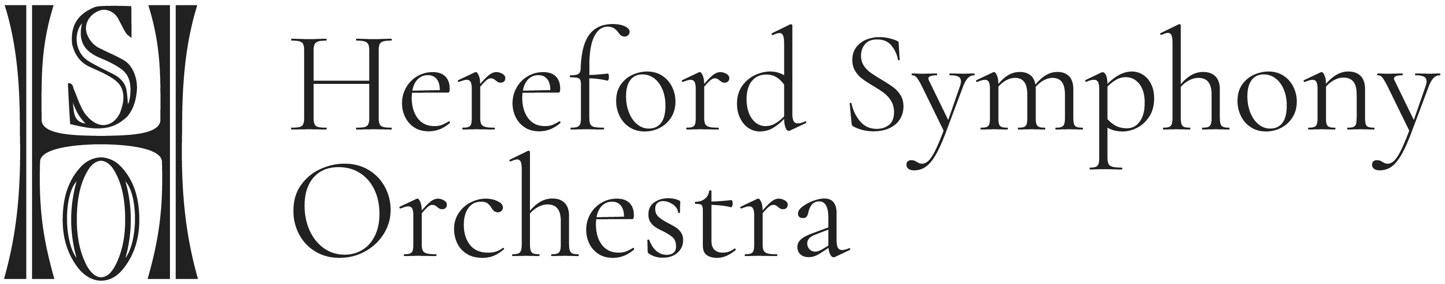 Hereford Symphony Orchestra